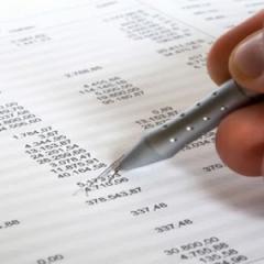 ANAF a lansat declaratia care contine toate datele despre posesorii de card si tranzactiile efectuate