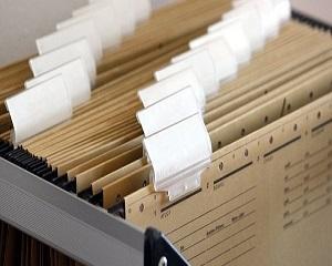 Buletin ANAF: noutati legislative cu incidenta fiscala publicate in Monitor in perioada a 5-9 aprilie 2021