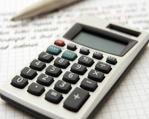 Indicele preturilor de consum pentru platile anticipate in contul impozitului pe profit anual in 2020