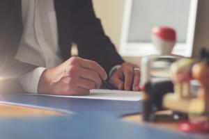 Noutati fiscale: Cele mai importante acte cu incidenta fiscala