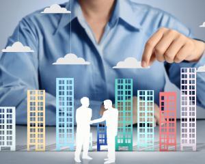 Scaderea impozitarii muncii, un impact major pentru 4 din 5 startup-uri romanesti