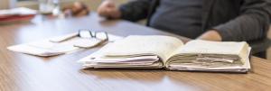 Obligatie noua de la ANAF: Inregistram toate contractele cu persoane juridice straine sau persoane fizice nerezidente