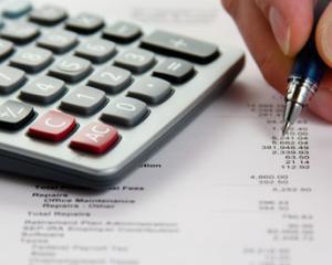 Cum se realizeaza ajustarea bunurilor de capital