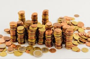 Exemple de calcul CASS platit de persoanele care nu obtin venituri