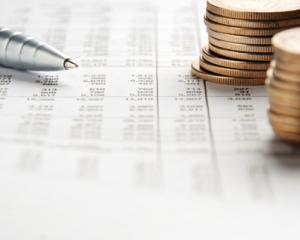 A fost publicata procedura de aplicare a amnistiei fiscale: contribuabilii vizati si etapele aplicarii