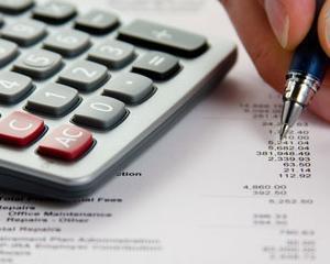 Amortizare fiscala. Cum deducem cheltuielile cu mijloacele fixe amortizabile?