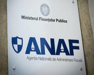 Buletin ANAF: noutati legislative cu incidenta fiscala publicate in Monitor in perioada 15-19 martie 2021