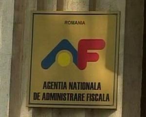 Sesiune online ANAF:  serviciile oferite contribuabililor