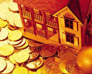 Procedura corecta la schimbarea perioadei fiscale in sensul TVA in cursul anului