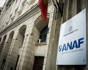 ANAF a pus in dezbatere procedura de acordare a bonificatiilor pentru Declaratia unica