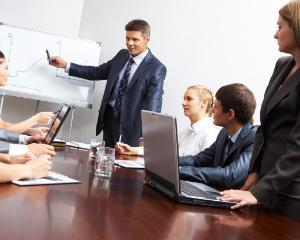 Prima platforma de recrutare dedicata exclusiv industriei digitale si IT din Romania