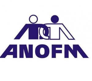 ANOFM suspenda necesitatea beneficiarilor indemnizatiei de somaj de a se prezenta lunar pentru viza