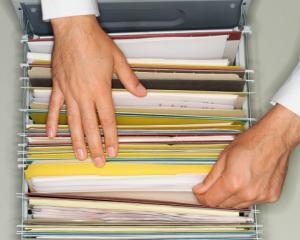Ordinului MFP nr. 2634/2015 permite arhivarea electronica a documentelor din 2016