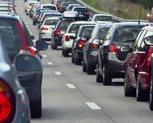 Reguli noi de despagubire in cazul achizitiilor de autoturisme noi