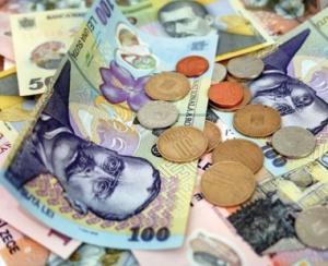 ATENTIE! Obligatiile sociale aferente declaratiei unice se vor achita in contul unic 5504