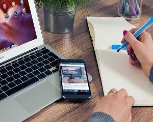 30.000 de contribuabili - persoane fizice au folosit metoda identificarii vizuale online