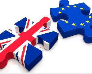 BVB: Impactul Brexit nu e neaparat negativ. Pietele bursiere sunt sigure in aceasta perioada