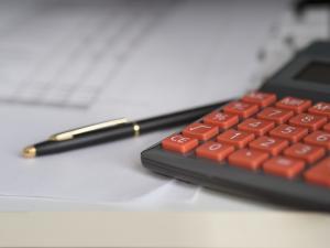 Obligatie cont PFA si plata din alt cont bancar decat al titularului PFA