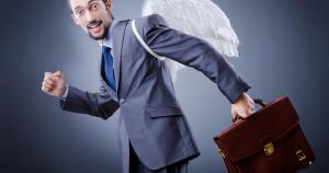 Legea Business Angels a intrat in vigoare - conditii obligatorii pentru investitorii individuali, pentru a beneficia de facilitatile fiscale