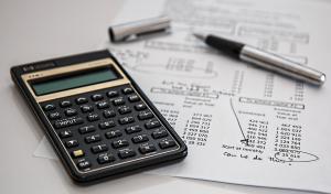 Ce obligatii aveti daca obtineti venituri din chirii?