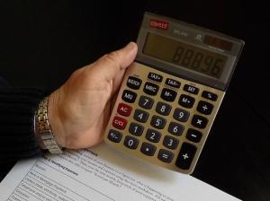Top probleme intalnite in practica in ce priveste D 394