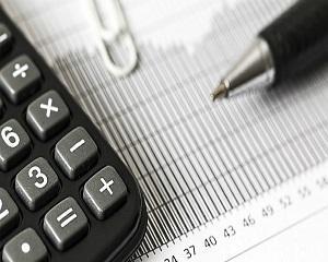 Finantele indeamna contribuabilii sa se adreseze direct CNAS pentru a verifica situatia platii contributiilor pentru sanatate