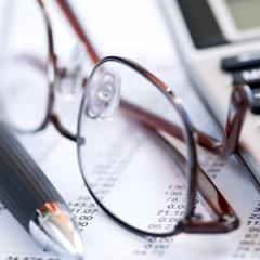 Propunere legislativa: ANAF  nu va mai putea sa execute silit conturile contribuabililor fara incuviintarea instantei