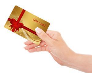 Tichetele cadou pentru angajati sunt 100% neimpozabile din 2016