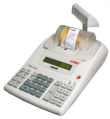 Registrul de bani personali pentru PFA