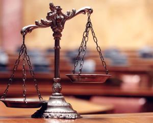 Ministerul Finantelor a publicat ordinul de modificare a cazierului fiscal