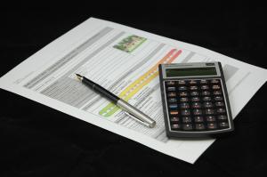 Ce firme nu sunt obligate sa isi preschimbe certificatul de inregistrare existent?