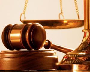 Legea nr. 327/2015 - aprobarea OG nr. 39/2015 - cazierul fiscal