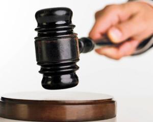 Executarea silita se poate face din 2016 doar asupra imobilului ipotecat si nu poate fi extinsa
