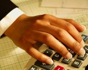 Noul Cod fiscal scuteste angajatorii de impozit pentru tichetele cadou oferite salariatilor