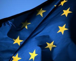 Reglementari vamale noi de la 1 mai 2016. Operatorii economici scapa de mai multe obligatii