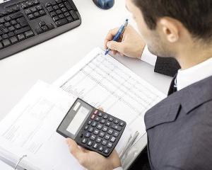 OUG 32/2016 modifica din nou Codul Fiscal