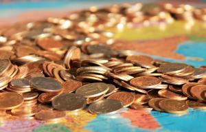 Somerii vor primi bani de la Guvern daca se angajeaza