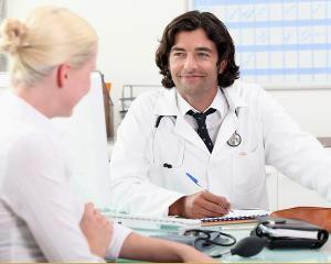 Concediu medical pentru PFA in 2016