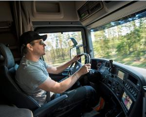 In ce situatii pot beneficia de diurna conducatorii auto