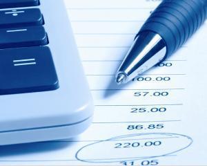Cum se inregistreaza in contabilitate facturile simplificate