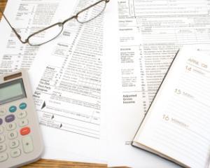 Impozitarea in sistem real pentru un PFA neplatitor de TVA