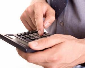 Tratament fiscal pentru formele de sprijin acordate producatorilor agricoli
