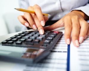 Procesul de inventariere se modifica: prevederi noi pentru Legea Contabilitatii
