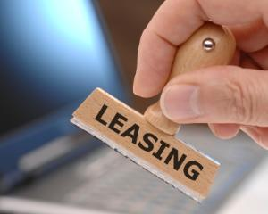 Noul standard de contabilitate pentru leasing va afecta si va genera chiar modificarea anumitor indicatori financiari