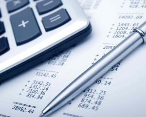 Tratamentul fiscal pentru veniturile obtinute din contracte civile in 2016