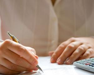 Contributii sociale pentru veniturile obtinute din conventii civile