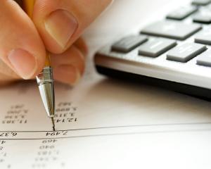 Modalitatea de retinere si declarare a contributiilor sociale pentru PFA