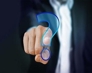 PFA care presteaza servicii in UE catre firma platitoare TVA. Care sunt reglementarile in domeniu?