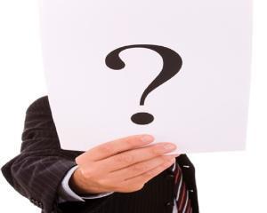 Cumul PFA si salariat la aceeasi persoana juridica