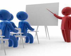 Workshop-uri gratuite pentru IMM-uri pe tema fondurilor europene